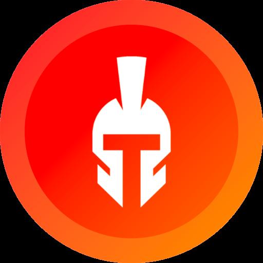 Tegant VPN